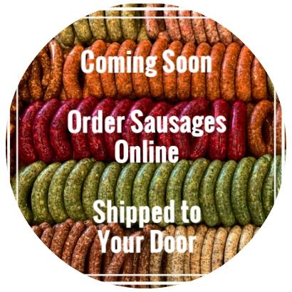 sausage_badge.jpg