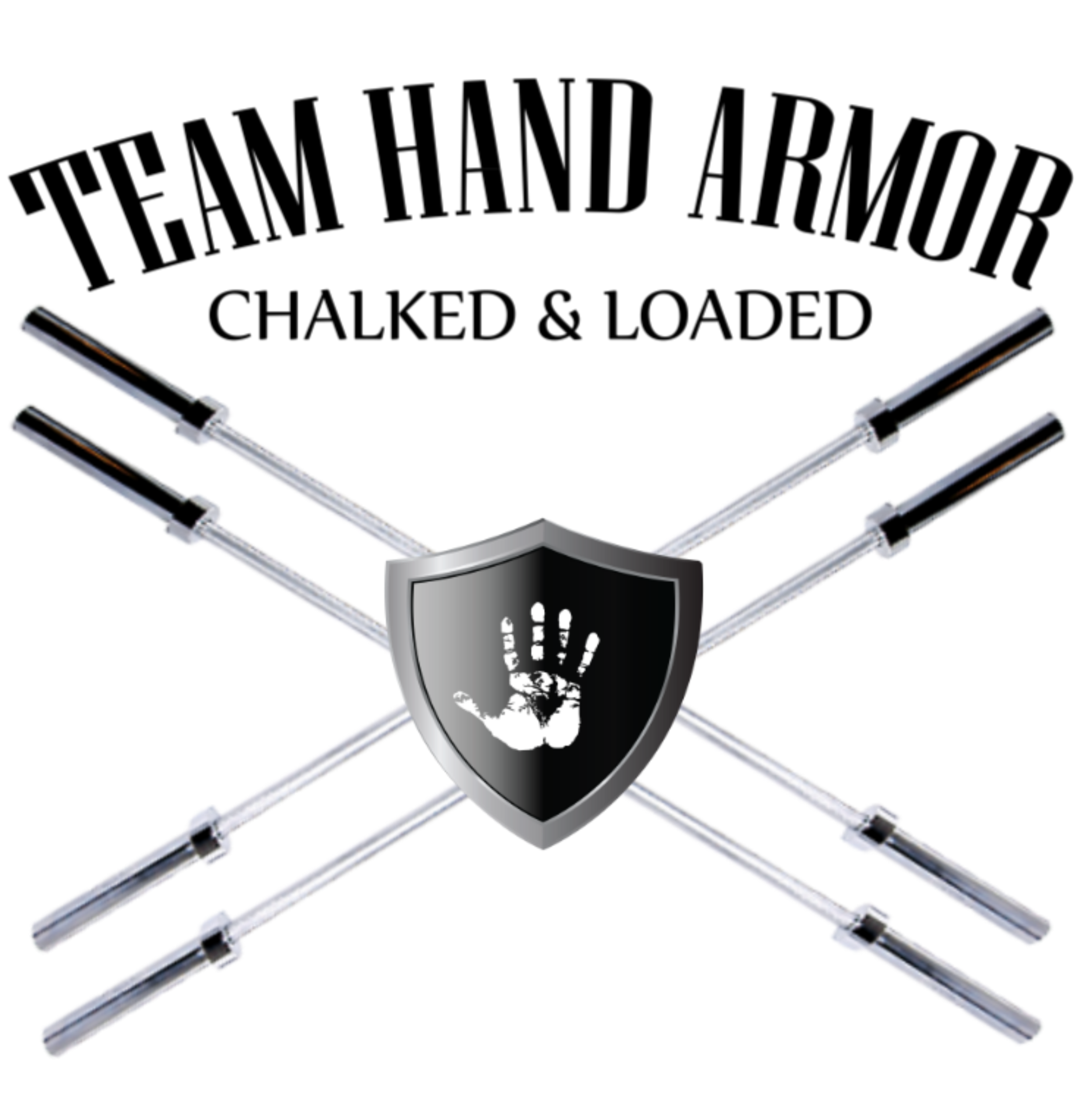 team hand armor chalked and loaded black large.png