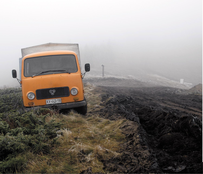 45-truck.jpg