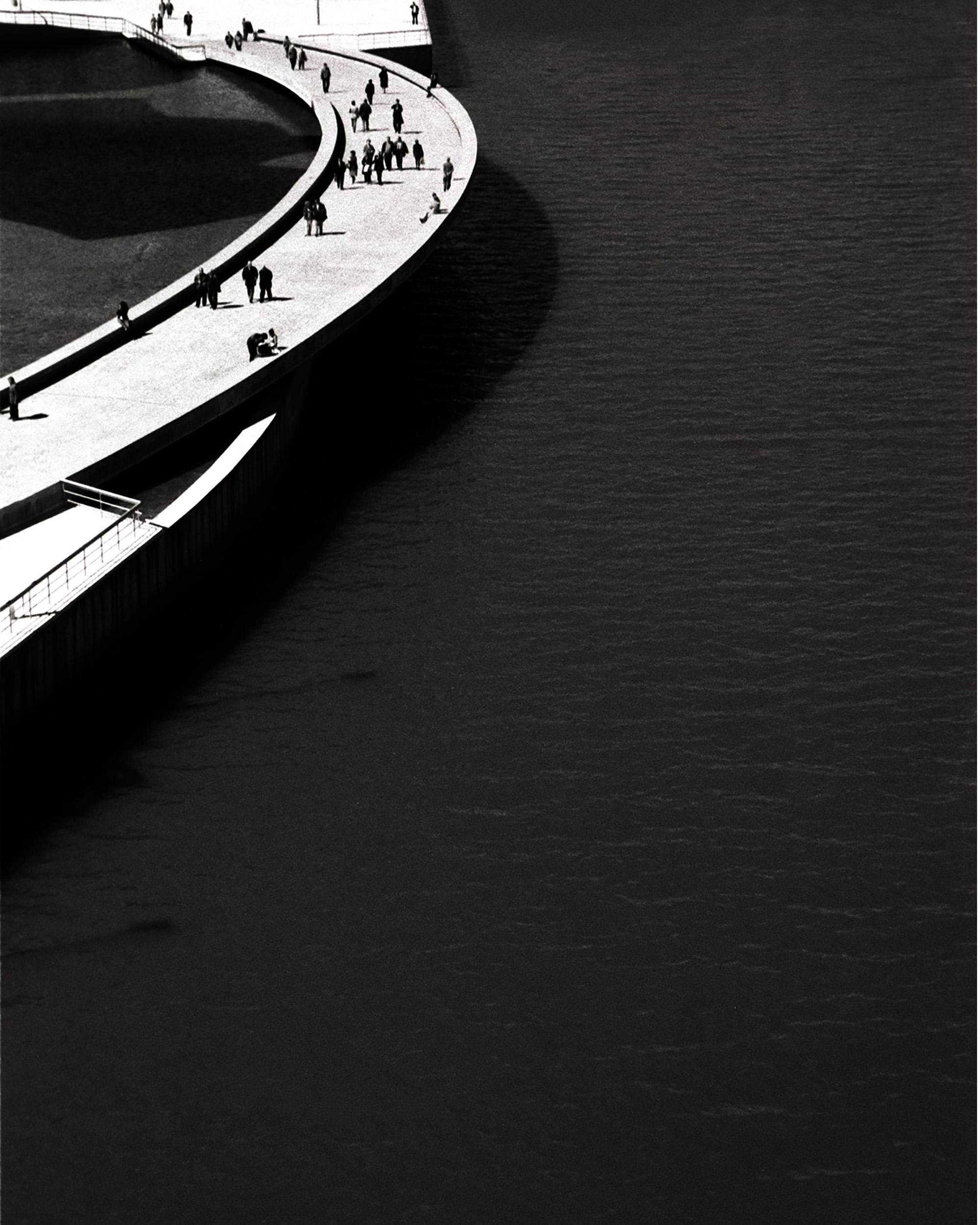 Untitled-9R.jpg
