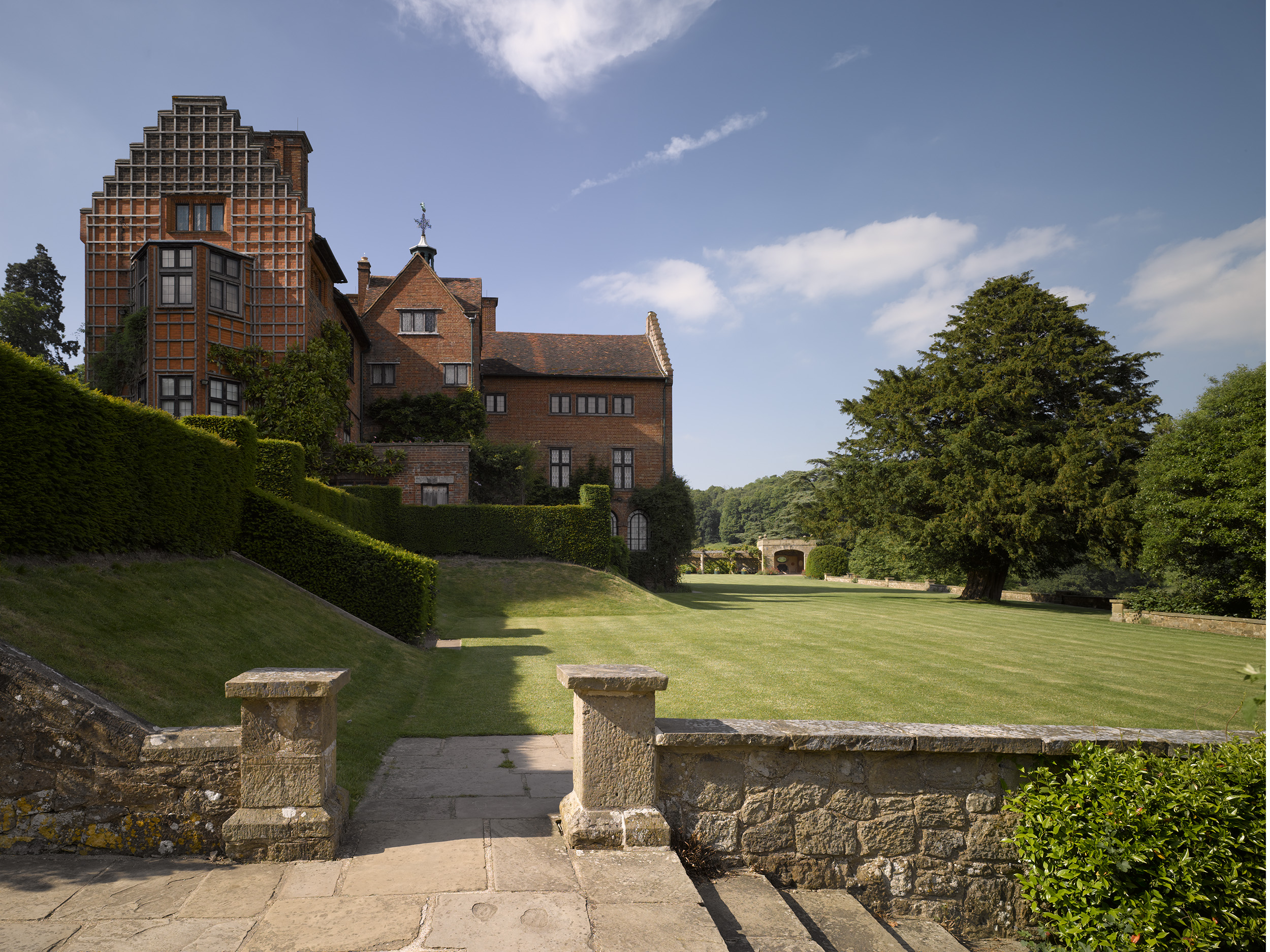 ©NickGuttridge-June08-Chartwell-016.jpg