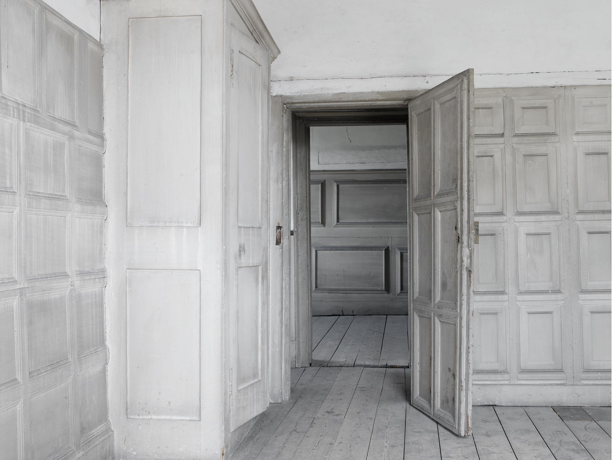 Kew Palace Interior.jpg
