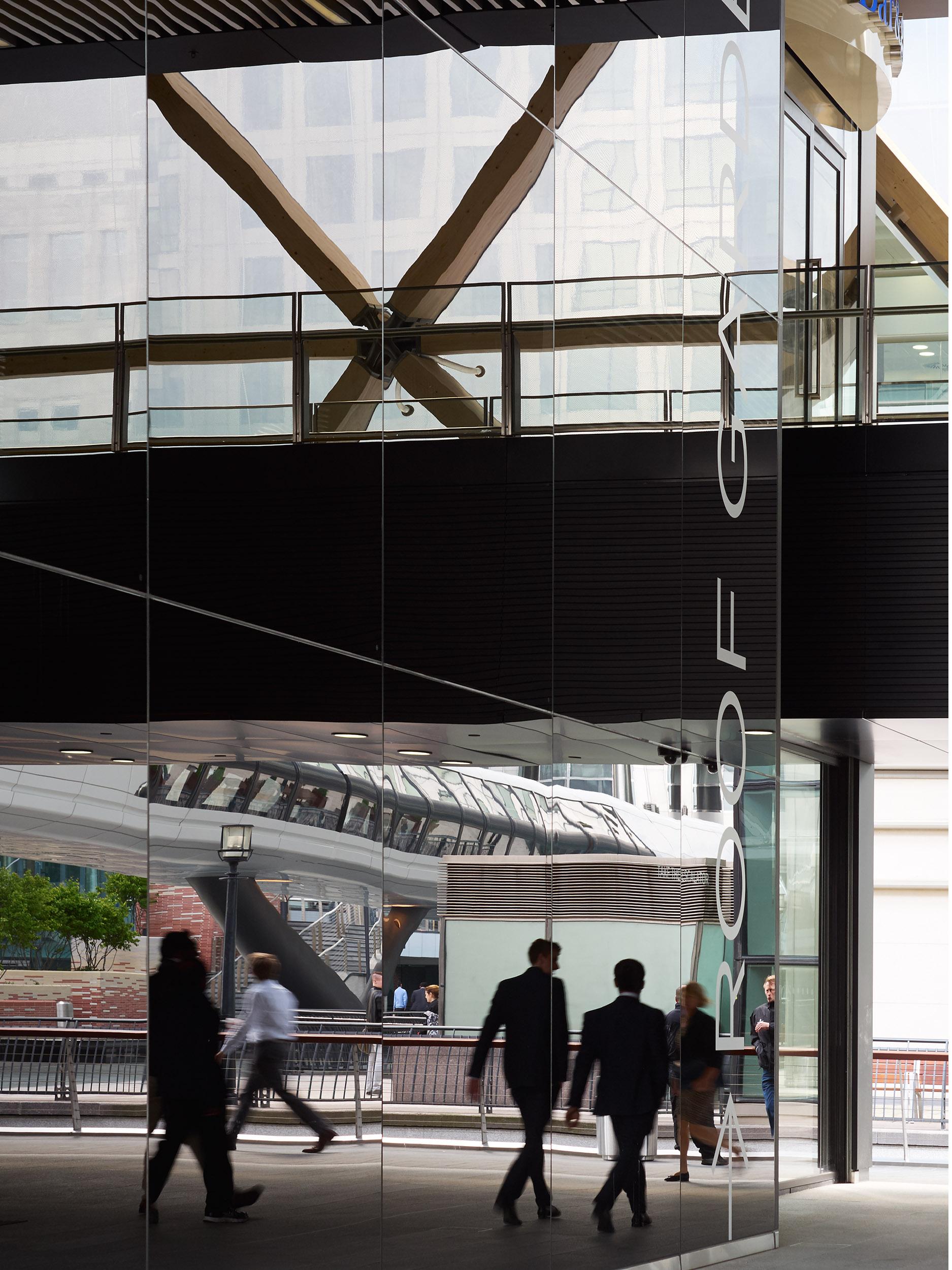 NGUT-1200-Crossrail-0040.jpg