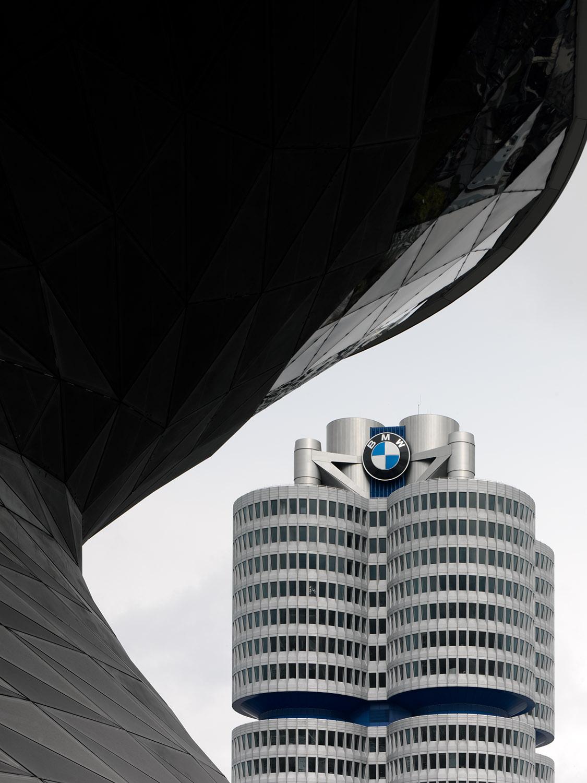 CHA-BMW-0116-A.jpg