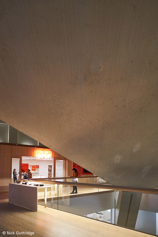 NGUT-1341-DesignMuseum-0007.jpg