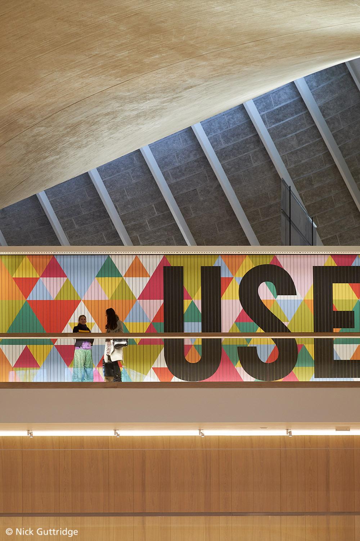 NGUT-1341-DesignMuseum-0006.jpg