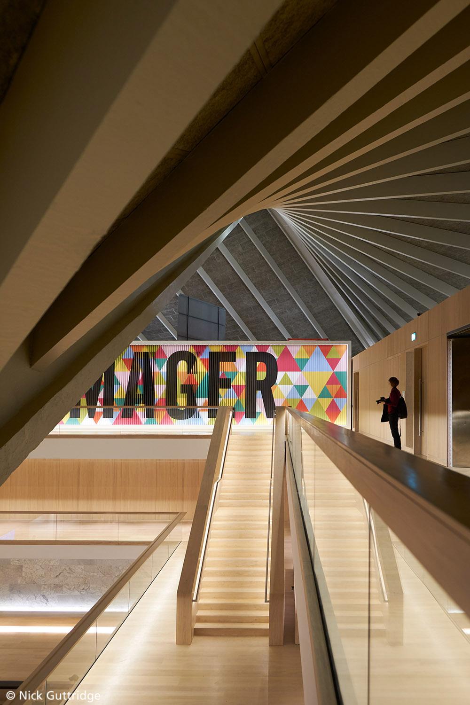 NGUT-1341-DesignMuseum-0020.jpg