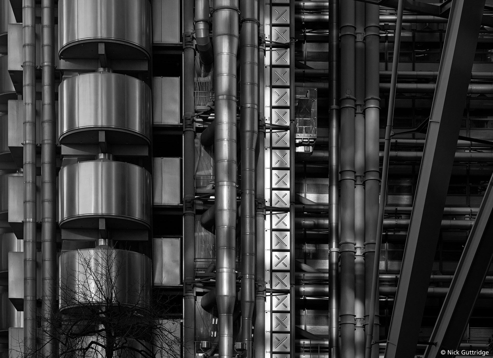 NGUT-1345-Lloyds-0068.jpg