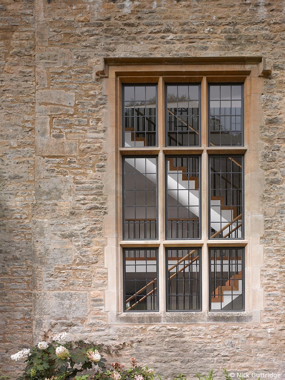 Duntisbourne_House_N673.jpg