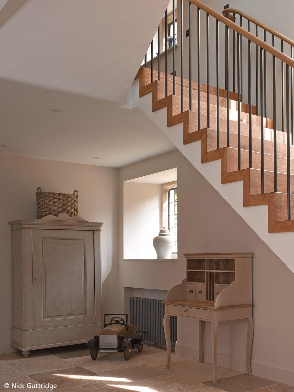 Duntisbourne_House_N461.jpg
