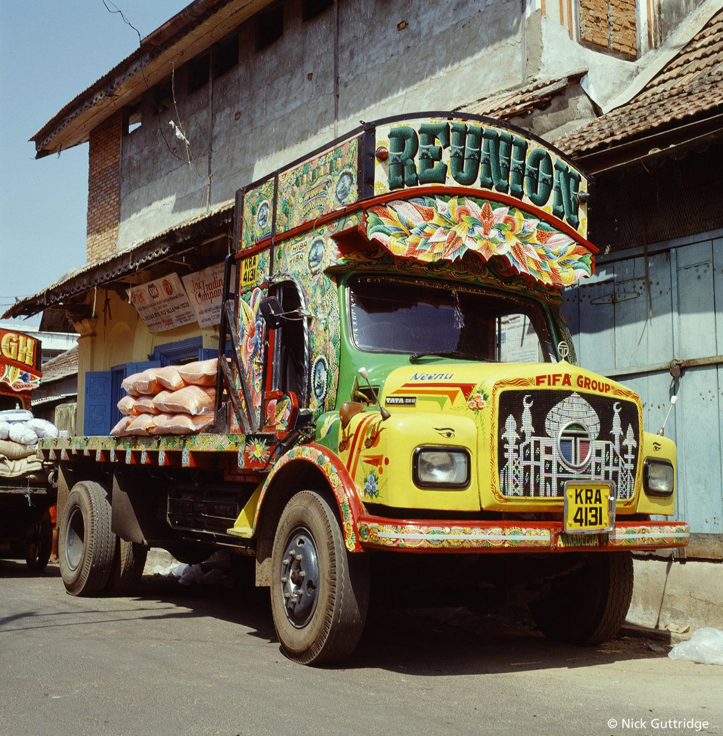 India Colourful Truck.jpg