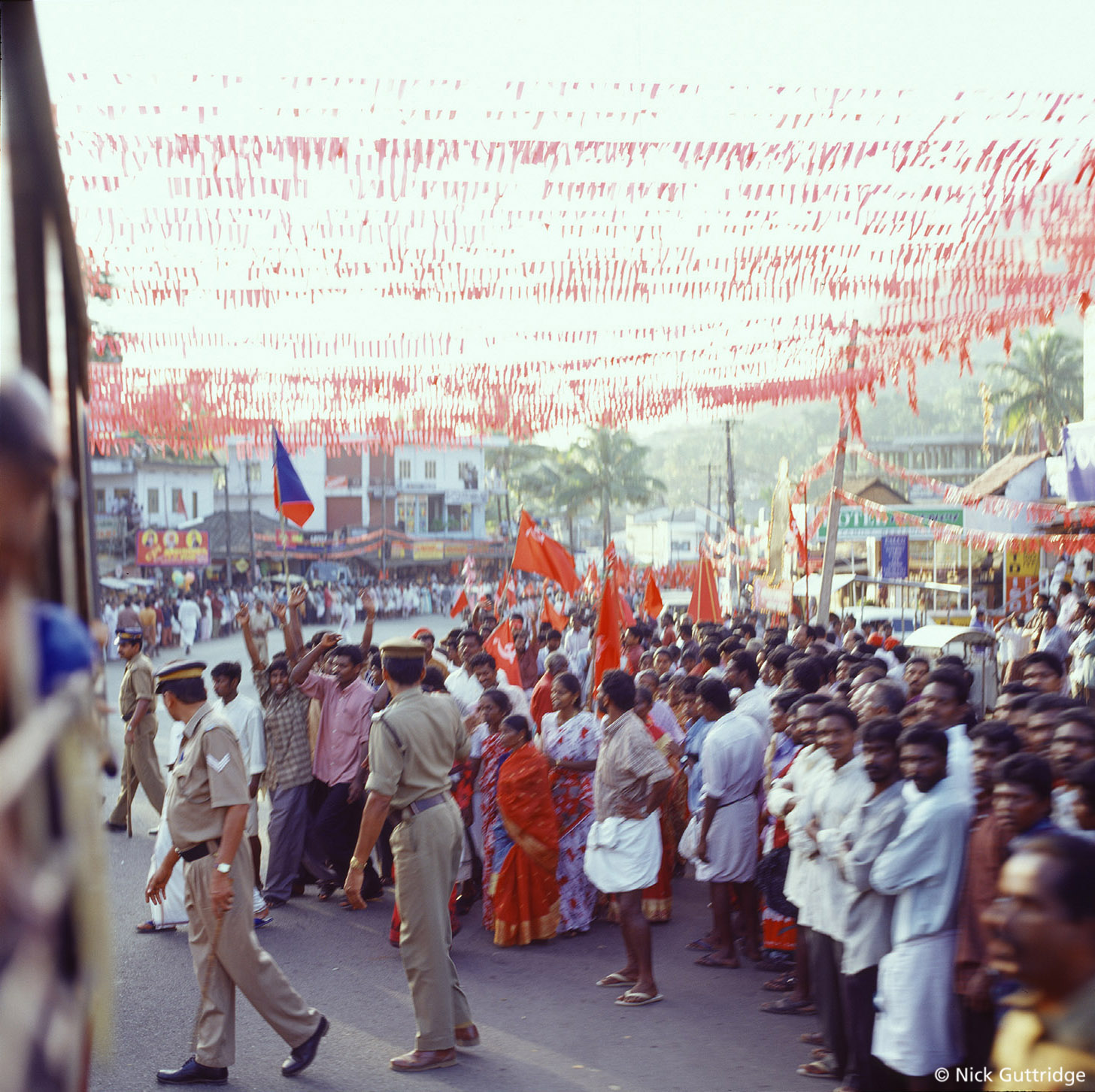 India Demo 3.jpg