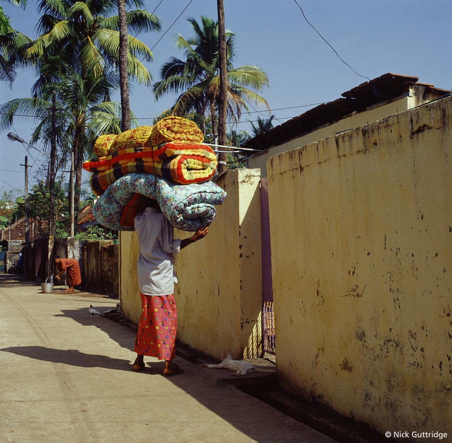 India Man in street.jpg