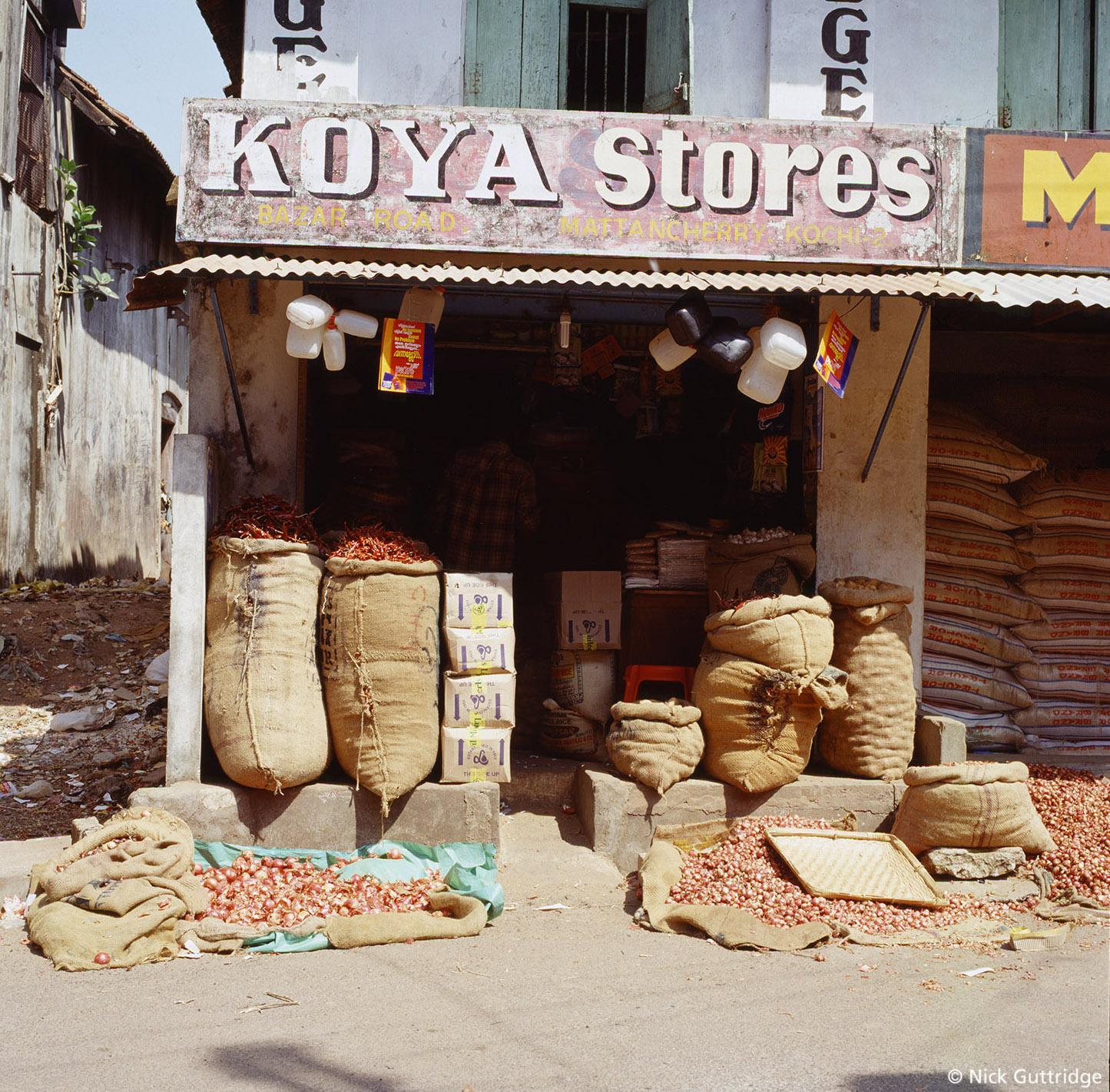India shop 3.jpg