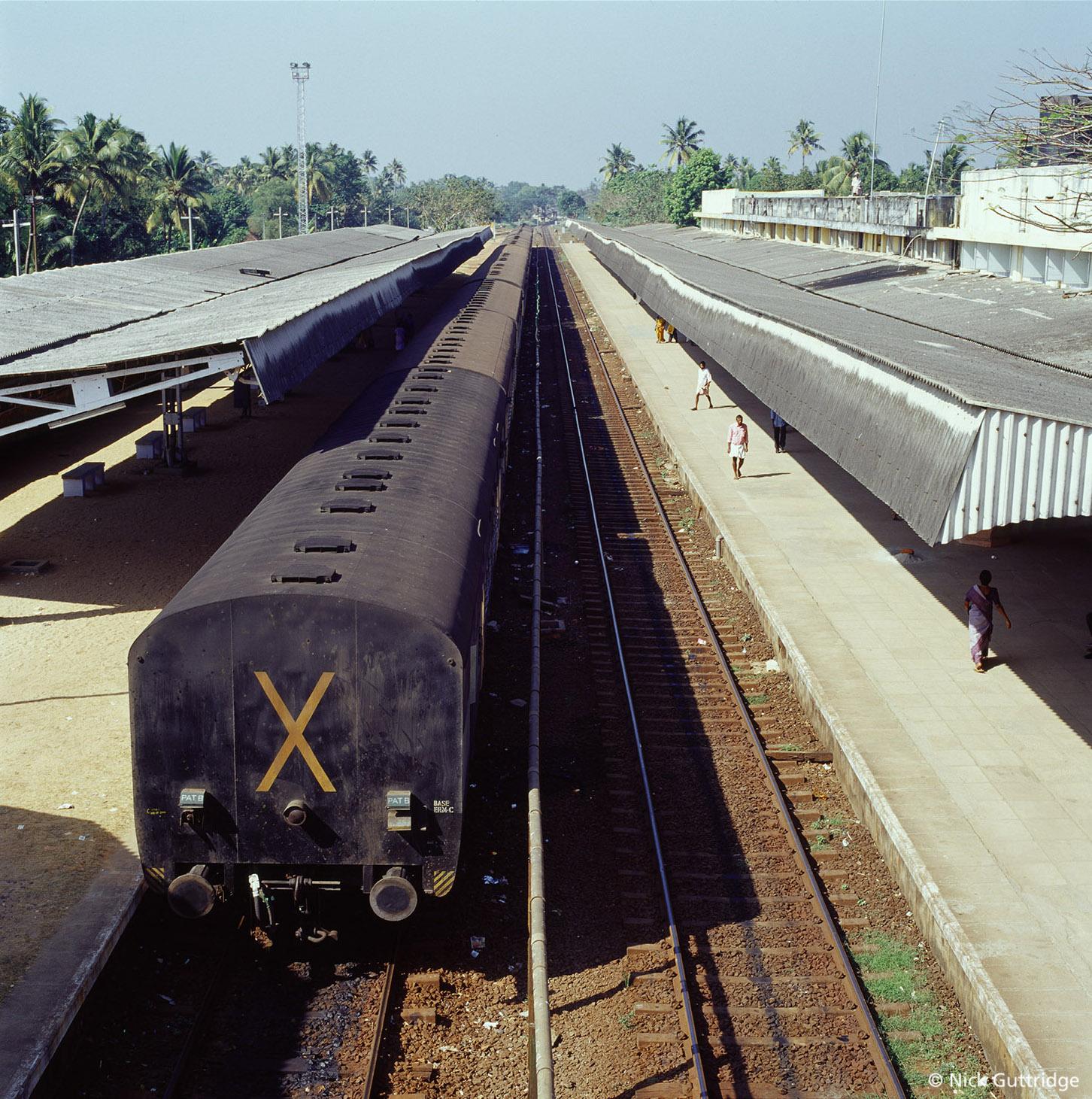 India Train Station.jpg