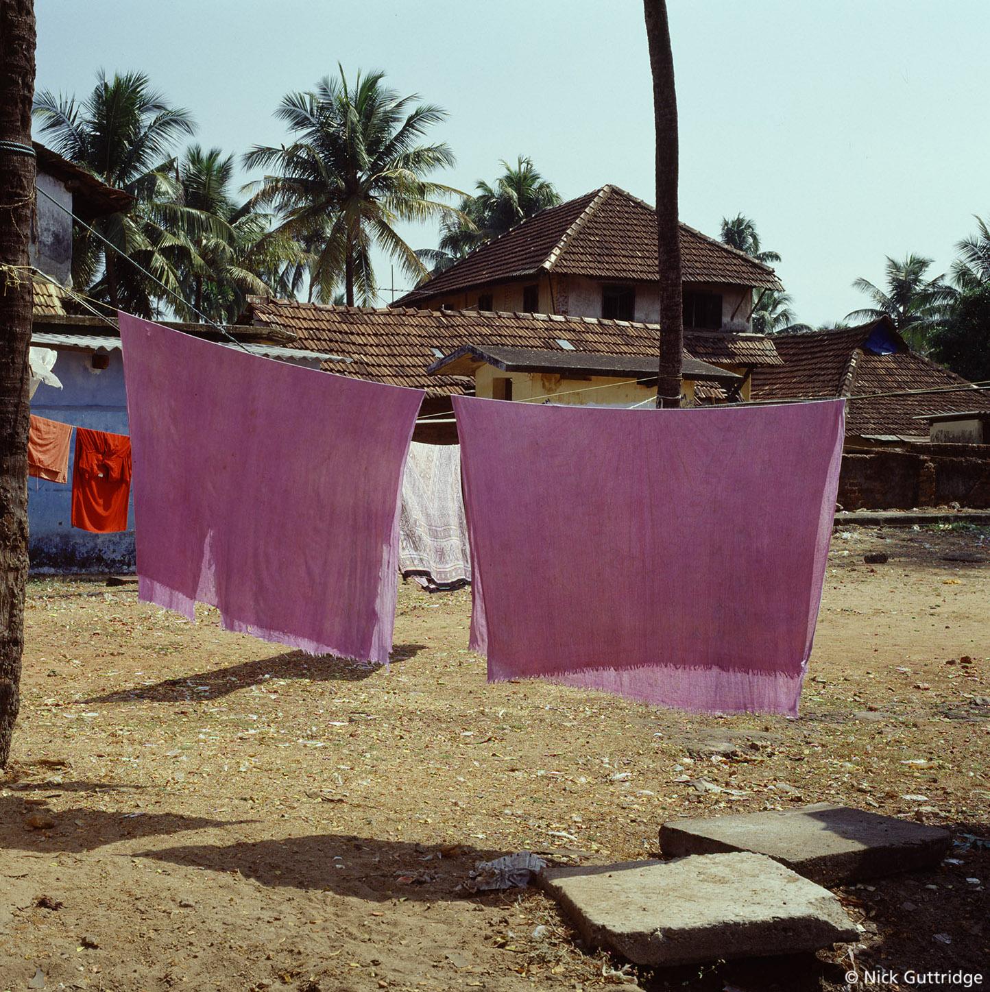 India Washing.jpg