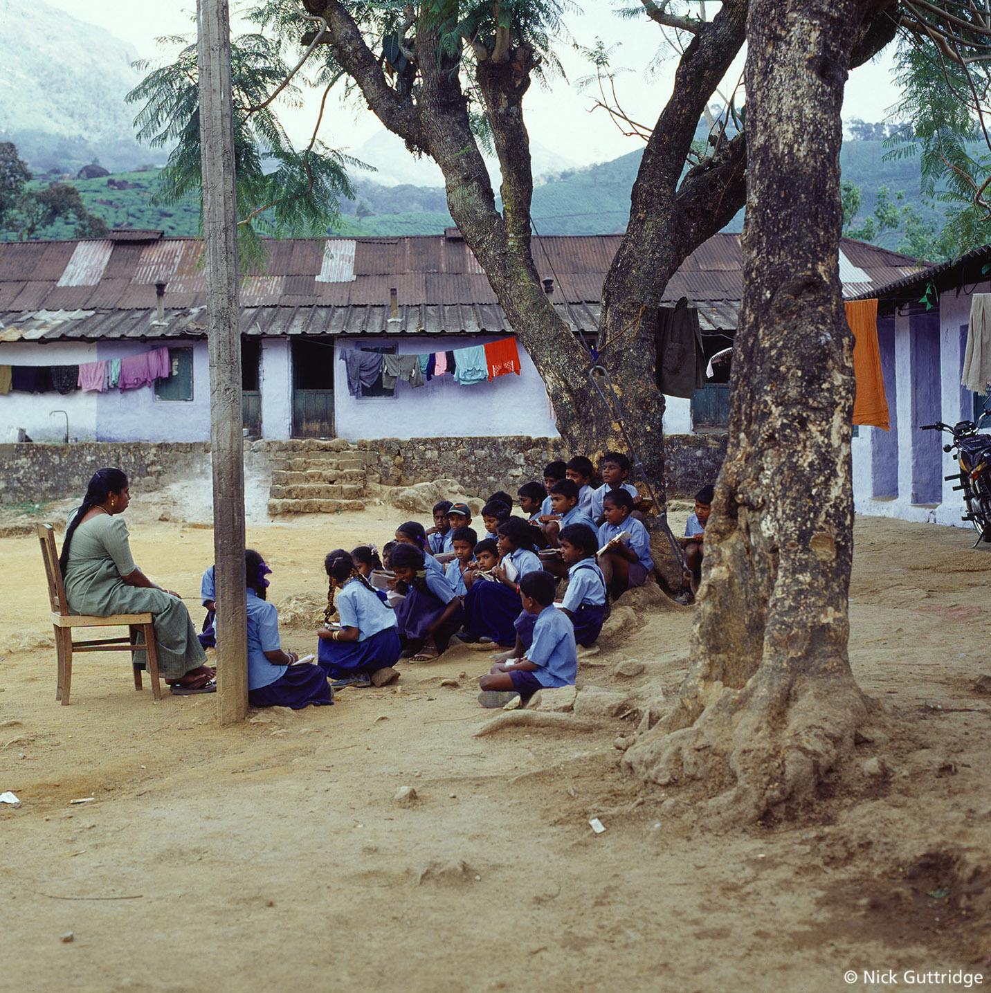 India class.jpg