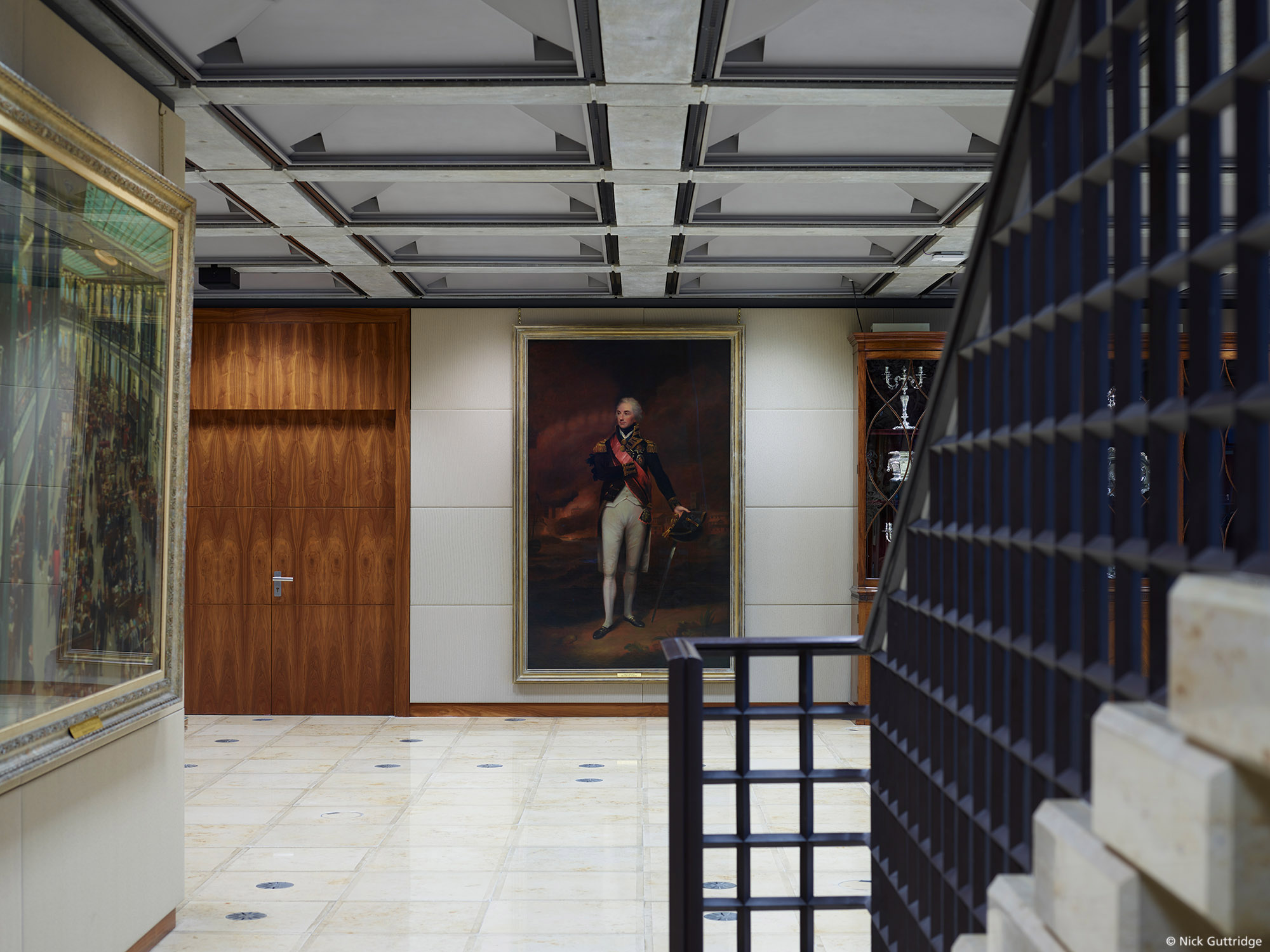 NGUT-1345-Lloyds-0032.jpg