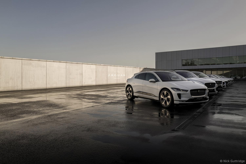 NGUT-1497-Jaguar-260919-NickGuttridge-L1050016-HDR.jpg