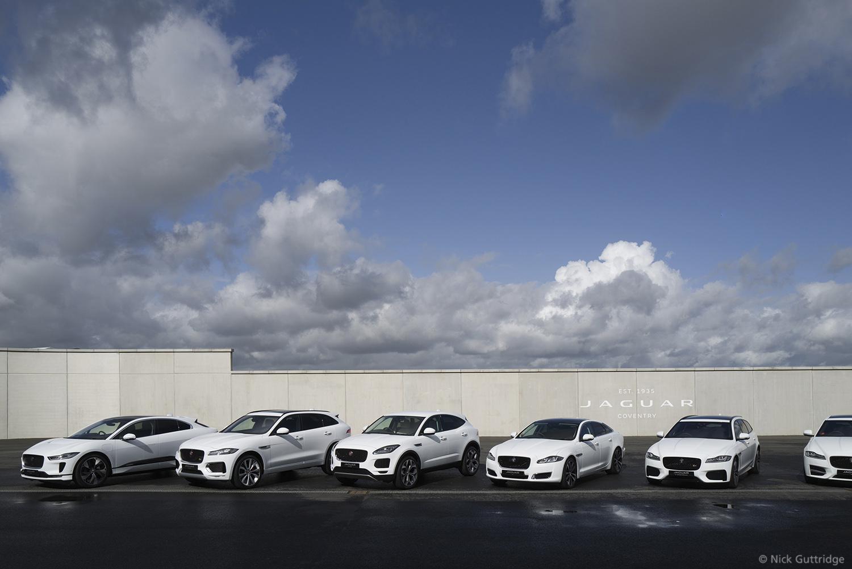 NGUT-1497-Jaguar-260919-NickGuttridge-L1050245.jpg