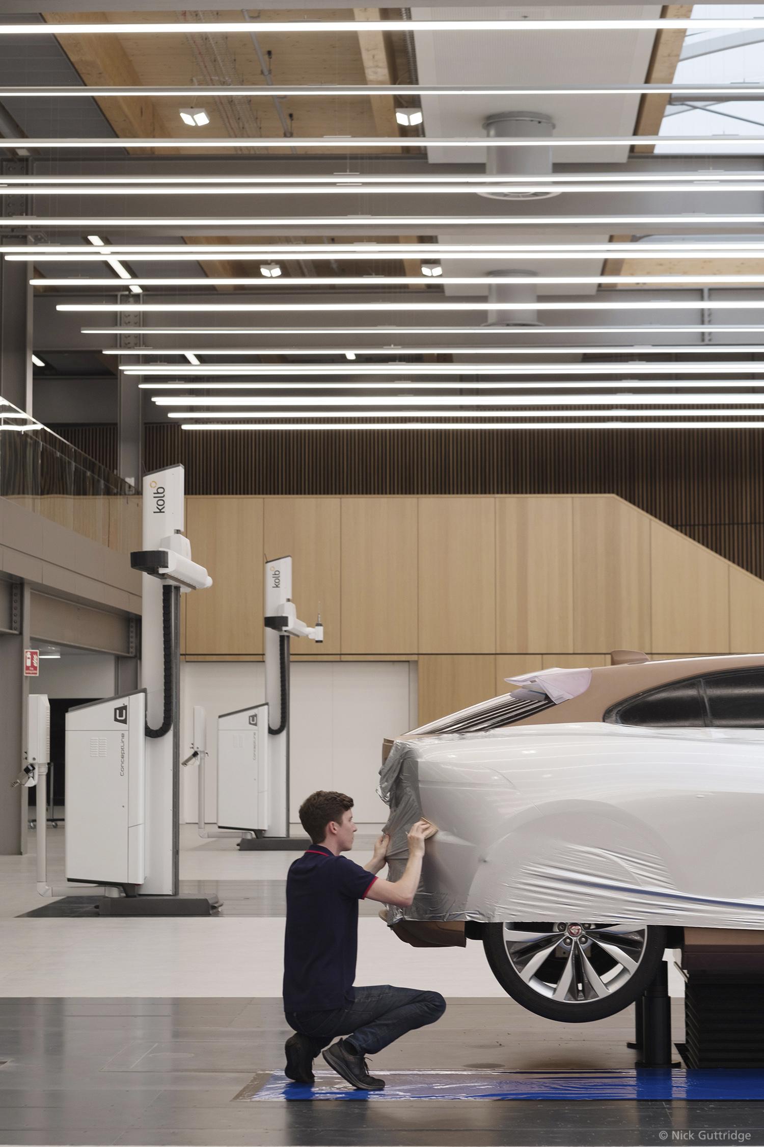 NGUT-1497-Jaguar-260919-NickGuttridge-DSCF3736.jpg