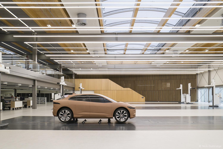 NGUT-1497-Jaguar-260919-NickGuttridge-L1030982.jpg