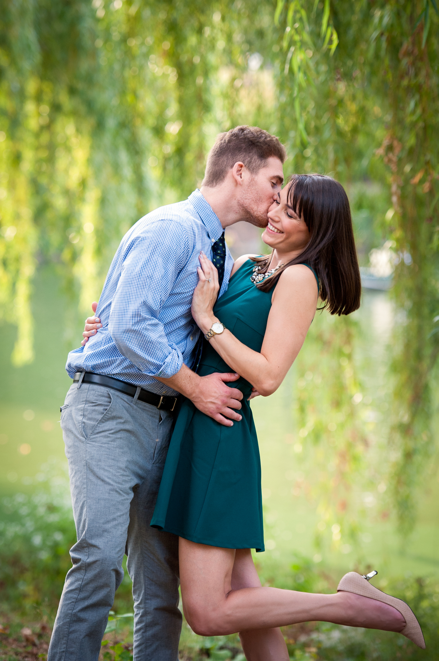 Rochester Engagement Photography 001.jpg