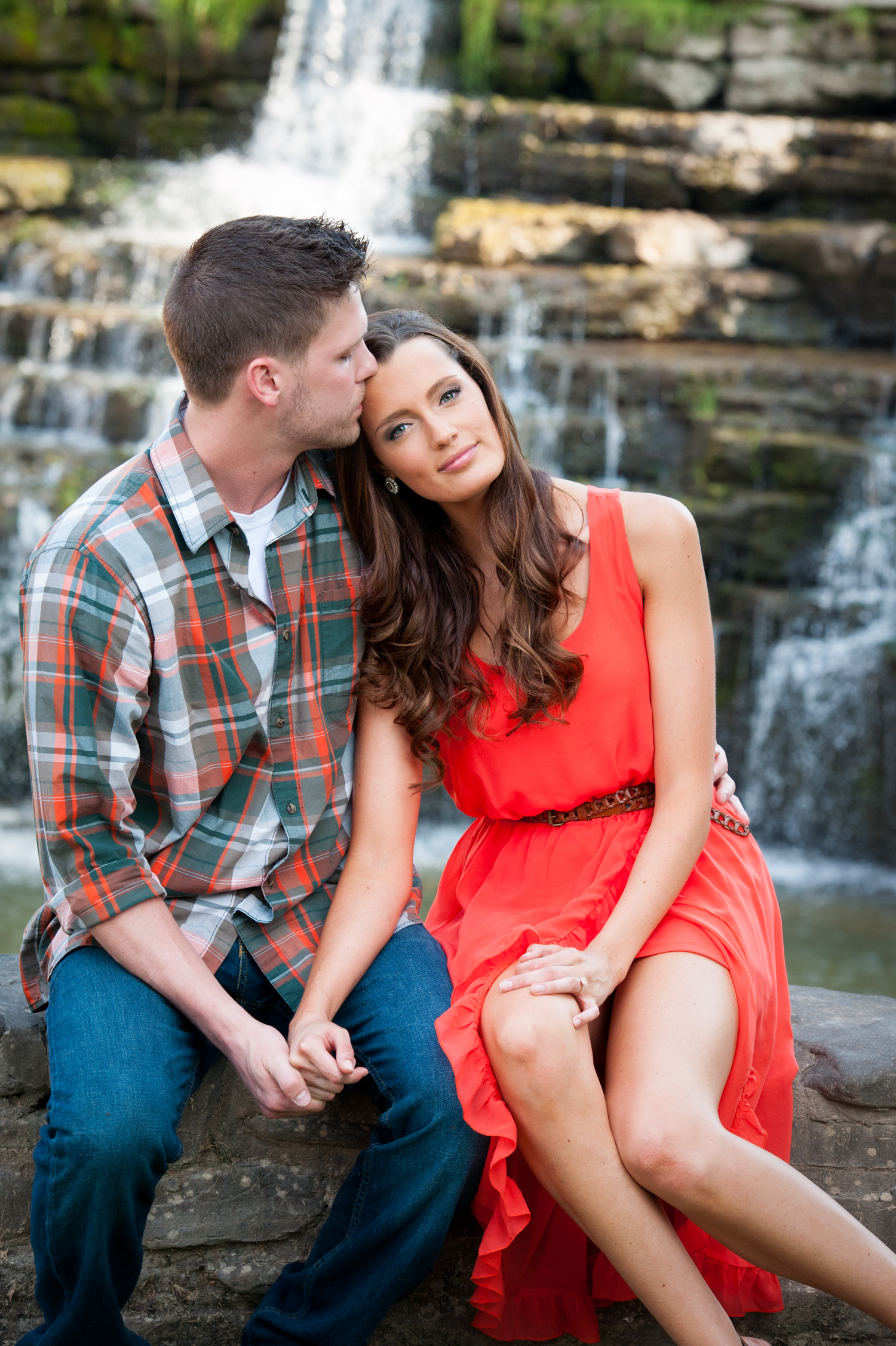Rochester Engagement Photography 005.jpg