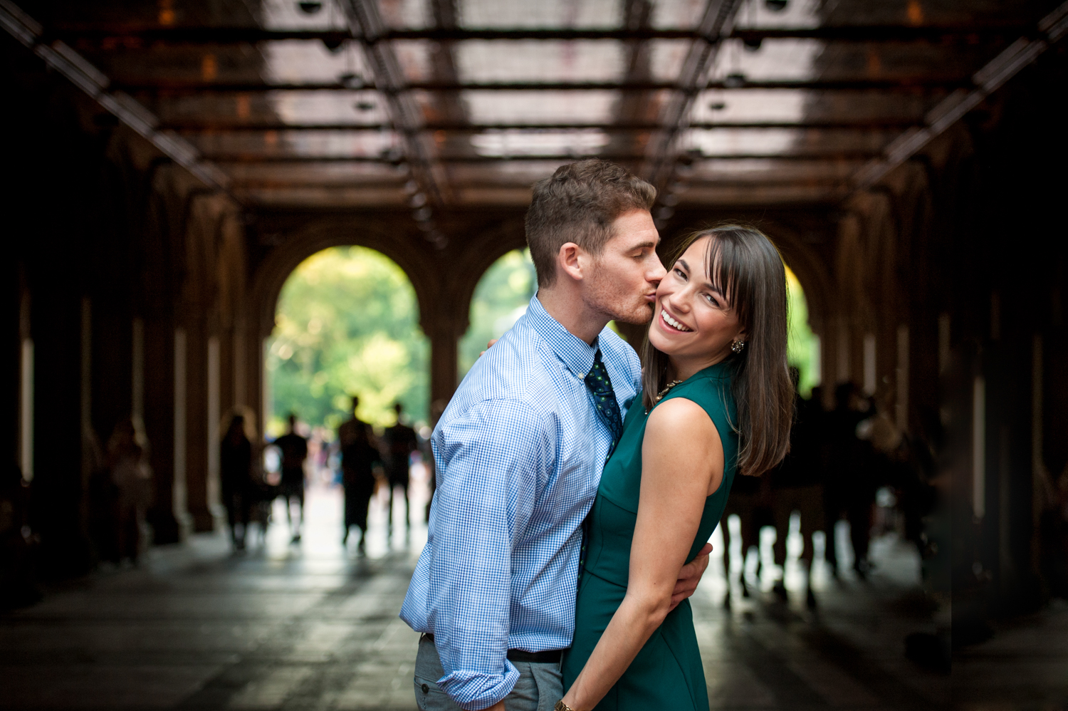 Rochester Engagement Photography 010.jpg