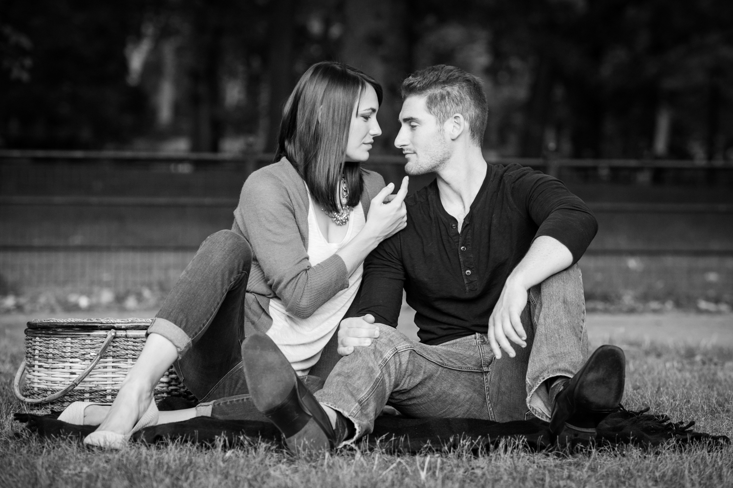Rochester Engagement Photography 011.jpg