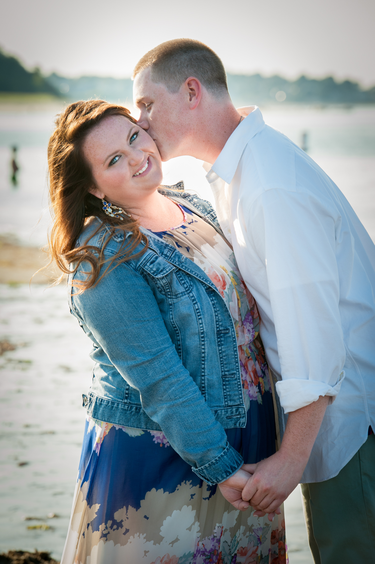 Rochester Engagement Photography 015.jpg