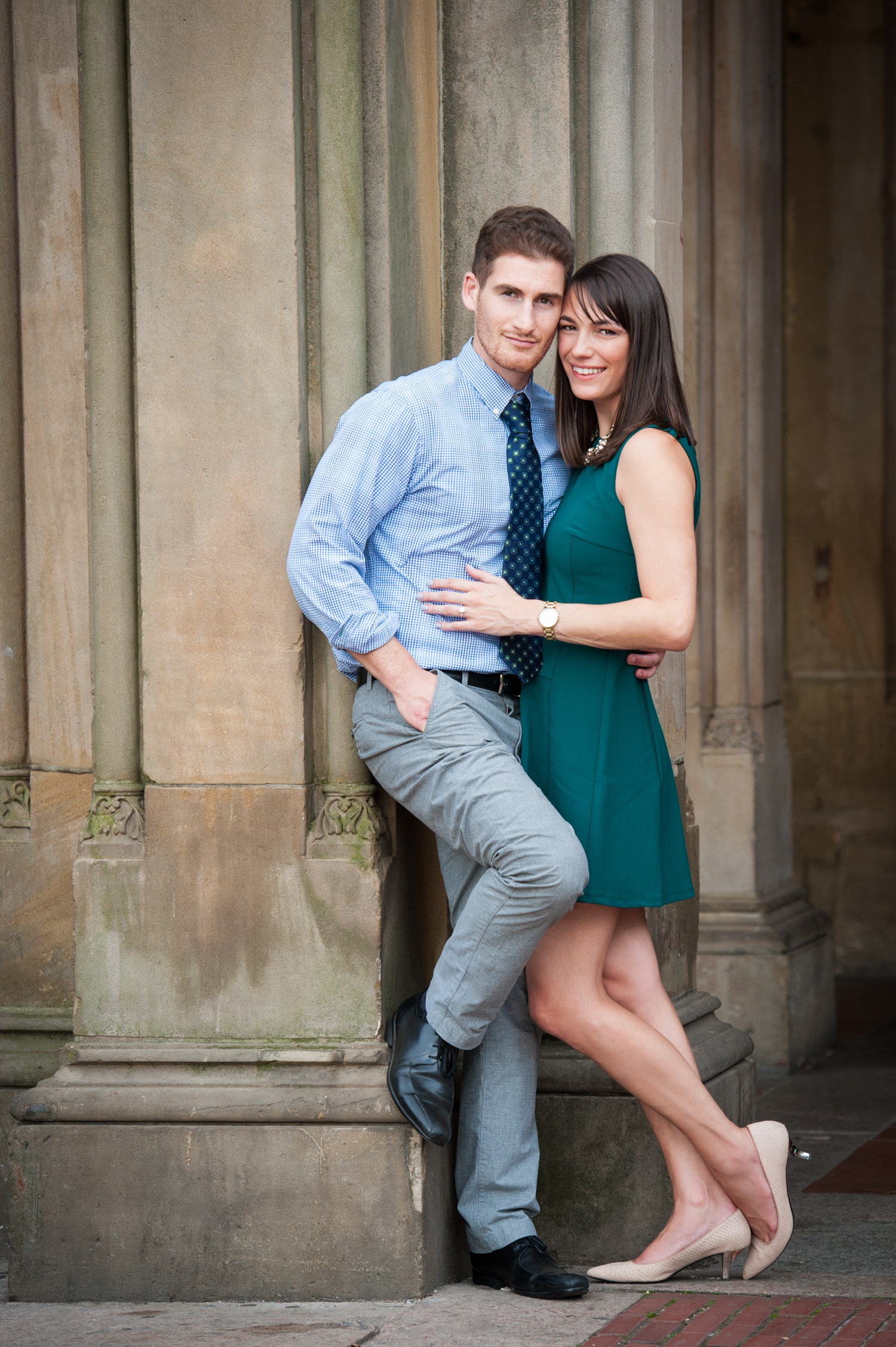 Rochester Engagement Photography 034.jpg