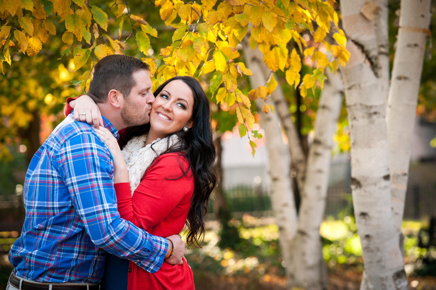 Rochester Engagement Photography 040.jpg