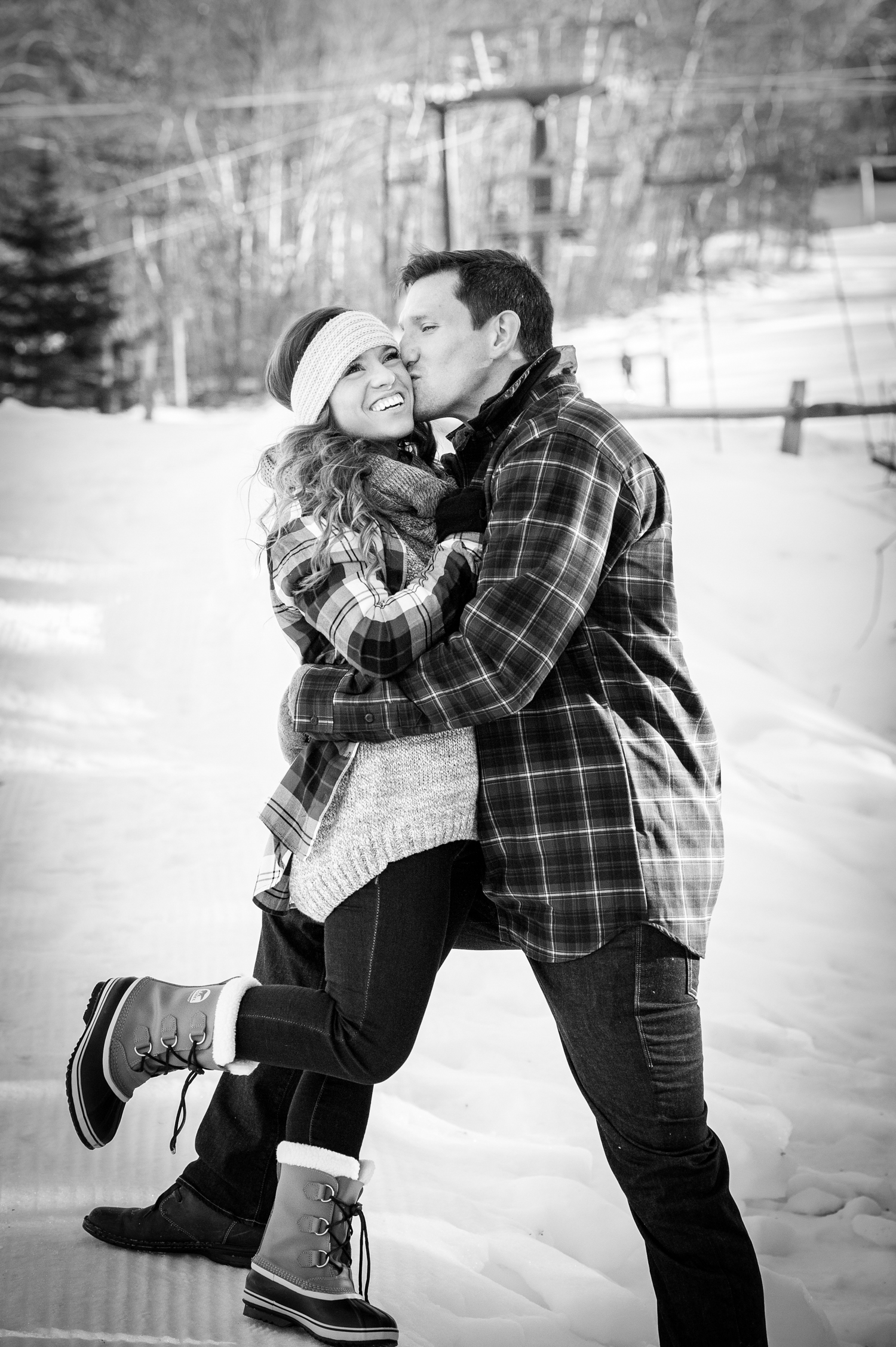 Rochester Engagement Photography 049.jpg