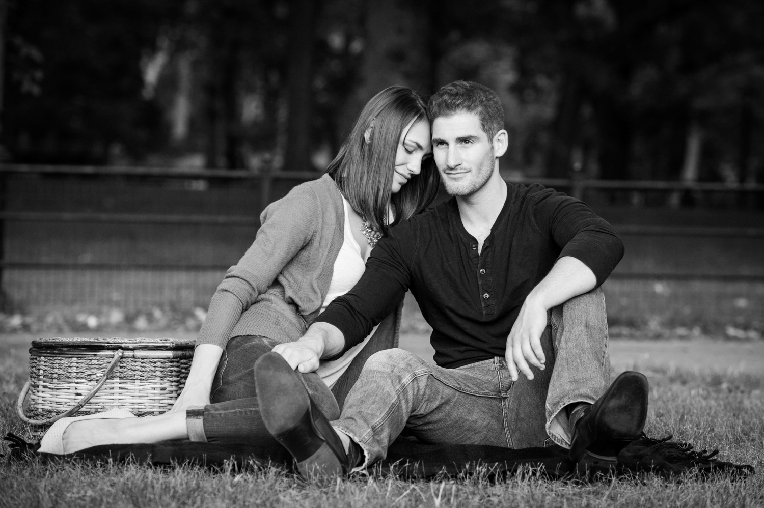 Rochester Engagement Photography 063.jpg