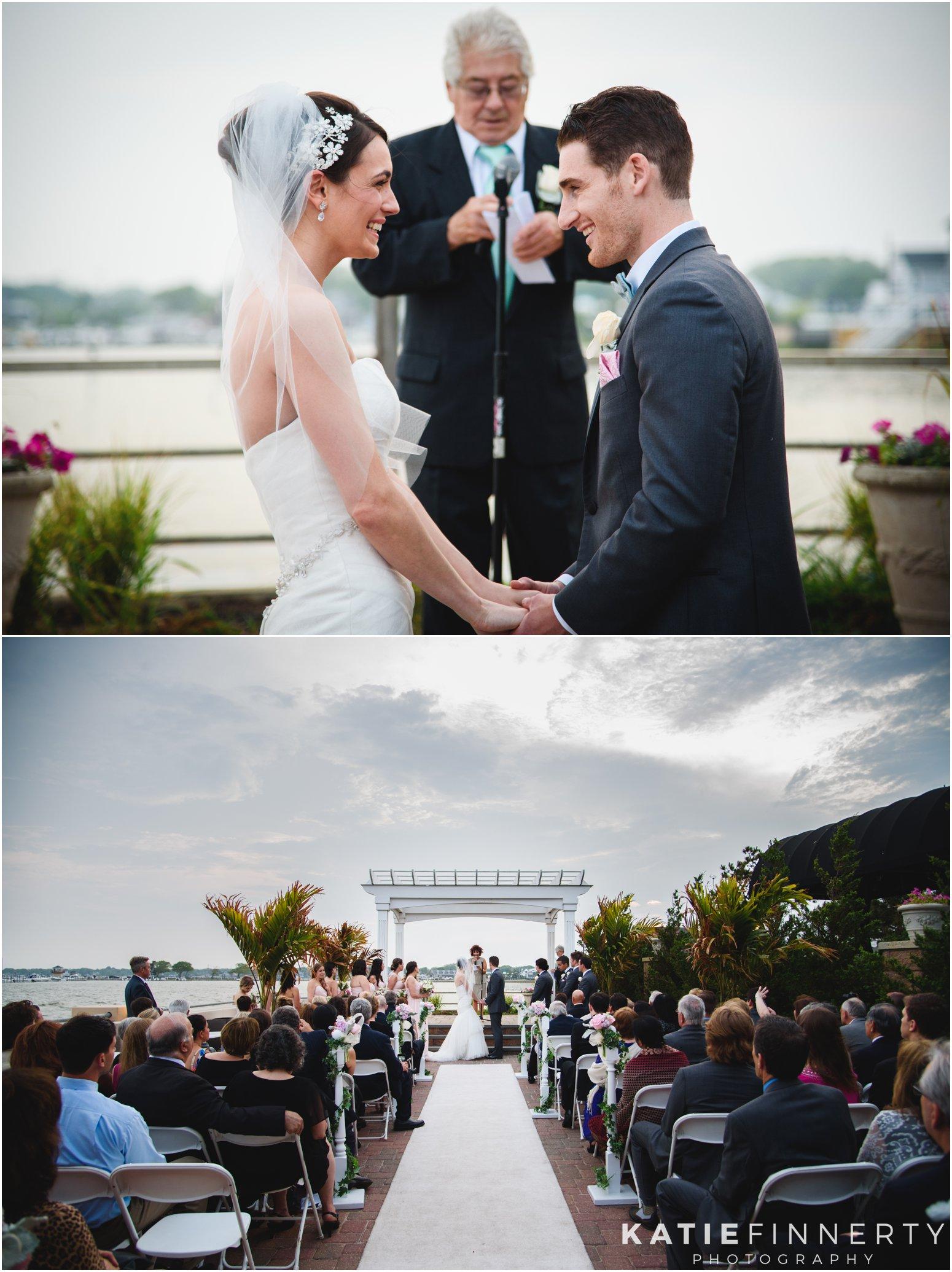 Lombarid's Long Island Wedding Photography