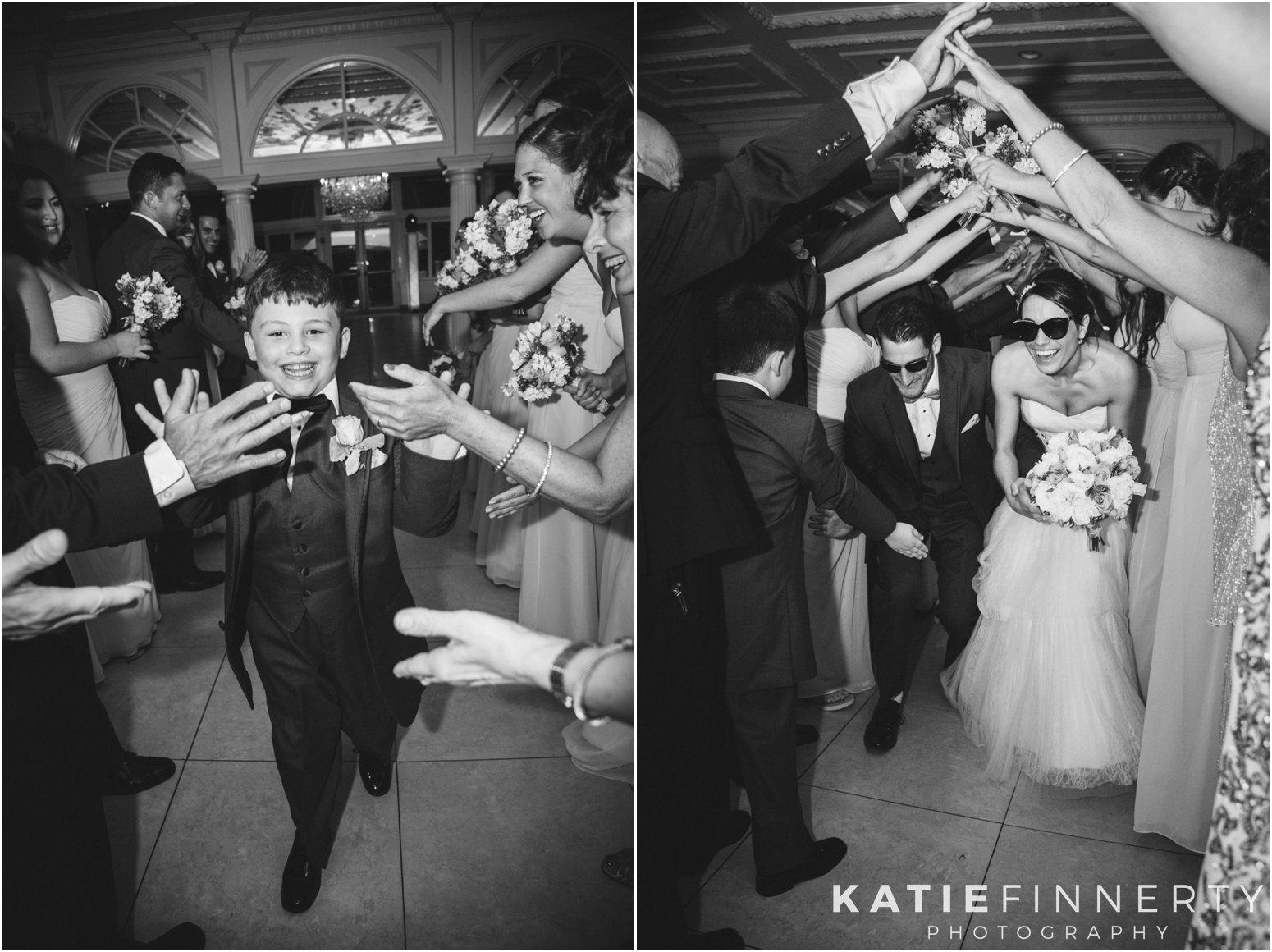 Lombardi's Long Island Wedding Photography
