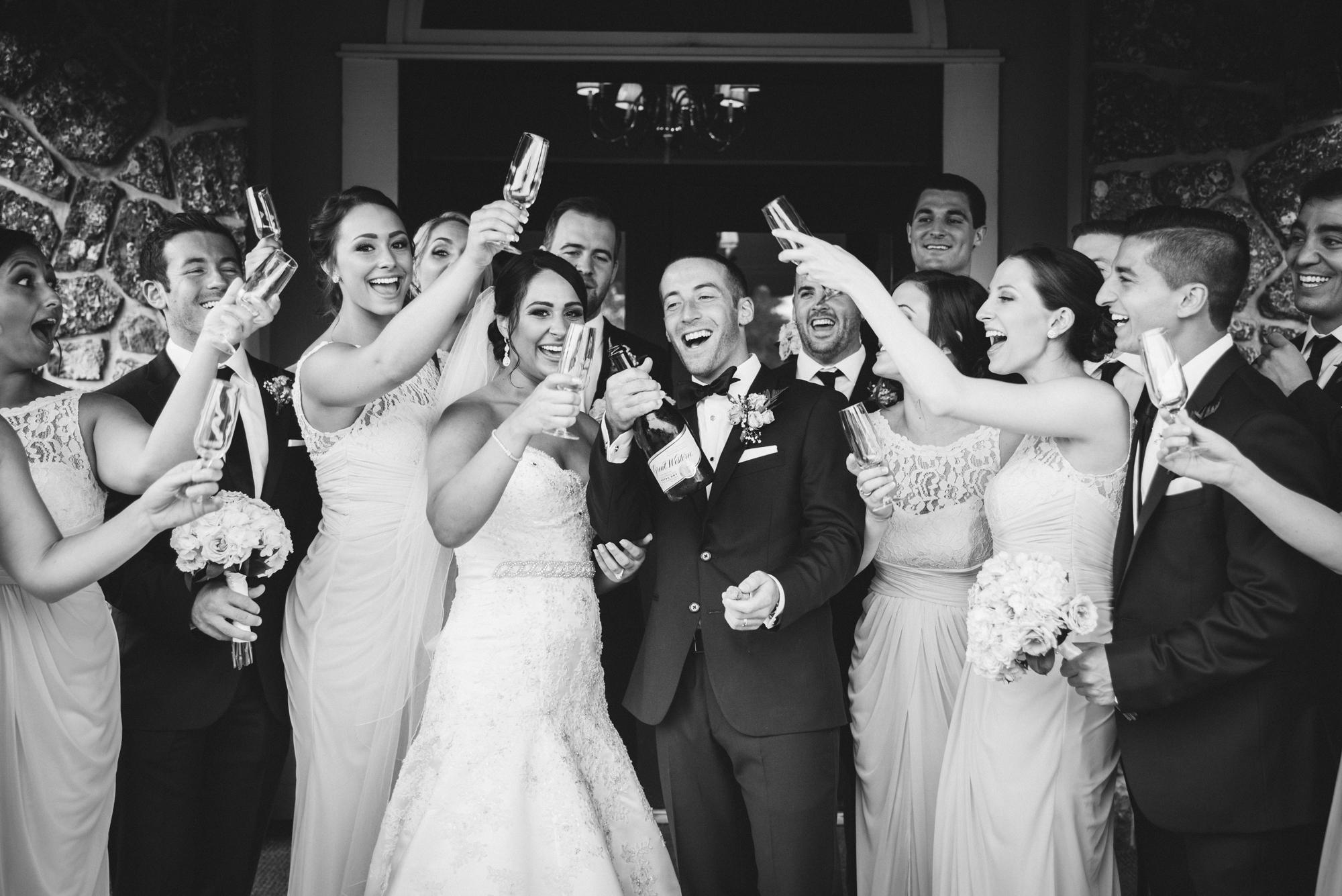 Reidy Wedding 1701.jpg