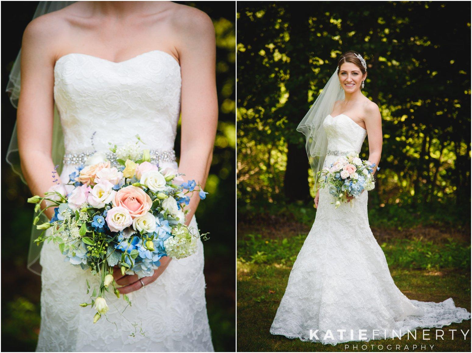 Oswego Wedding Photography