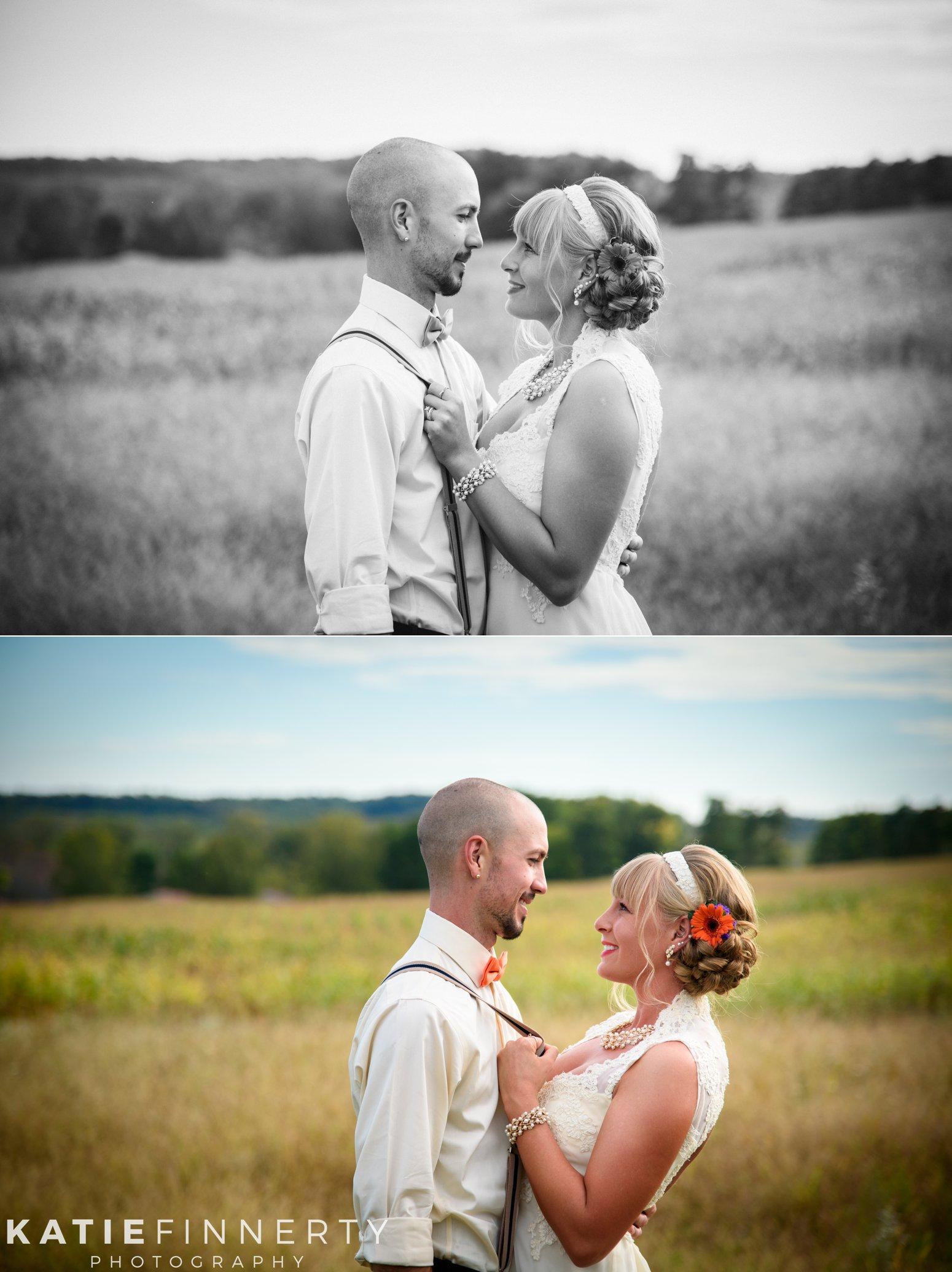 rochester wedding photography