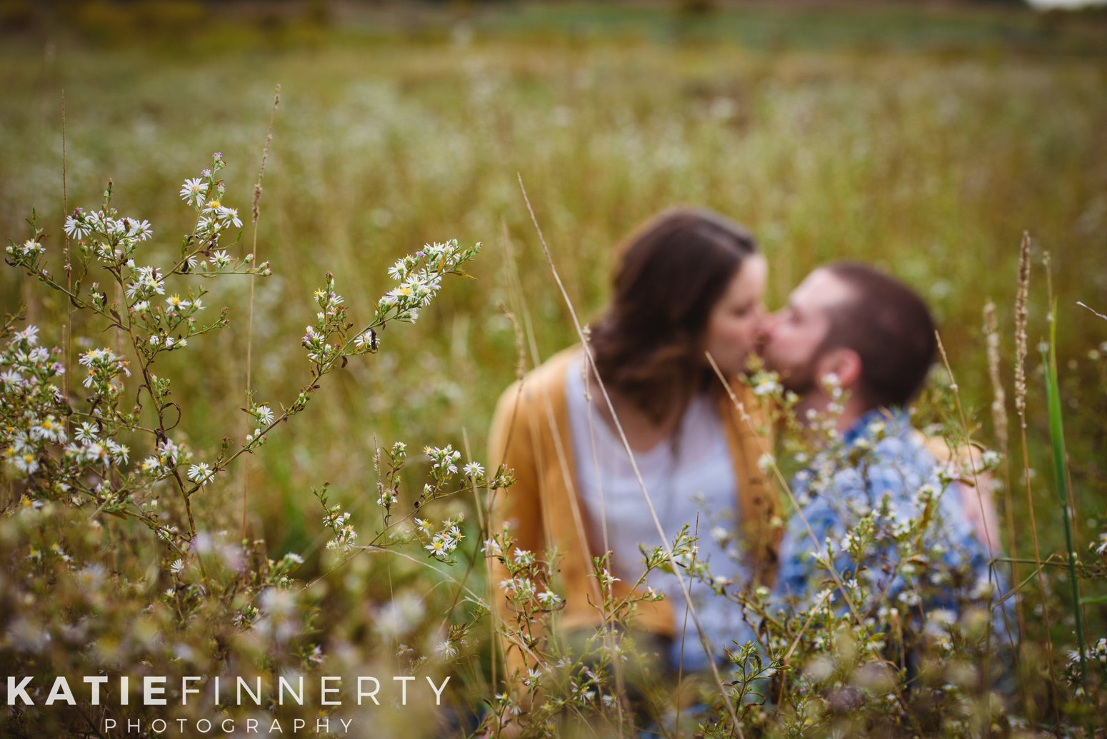 knox farm state park engagement session