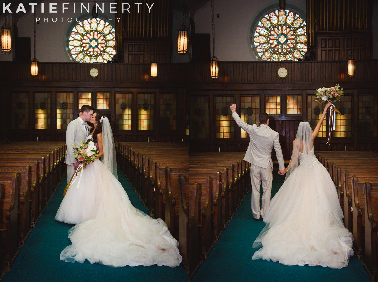 geneseo wedding photography