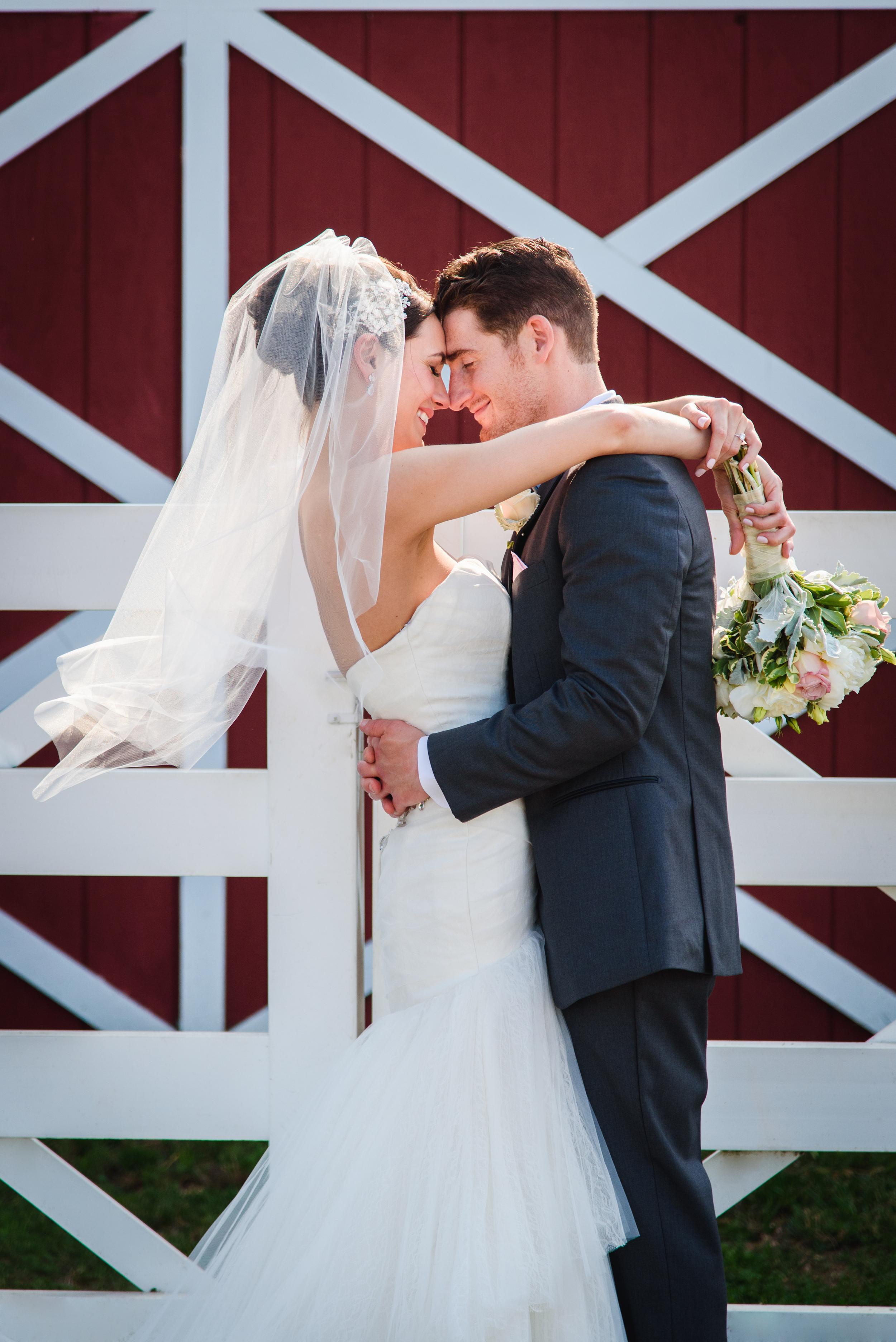 DiNapoli Wedding 1120-Edit.jpg