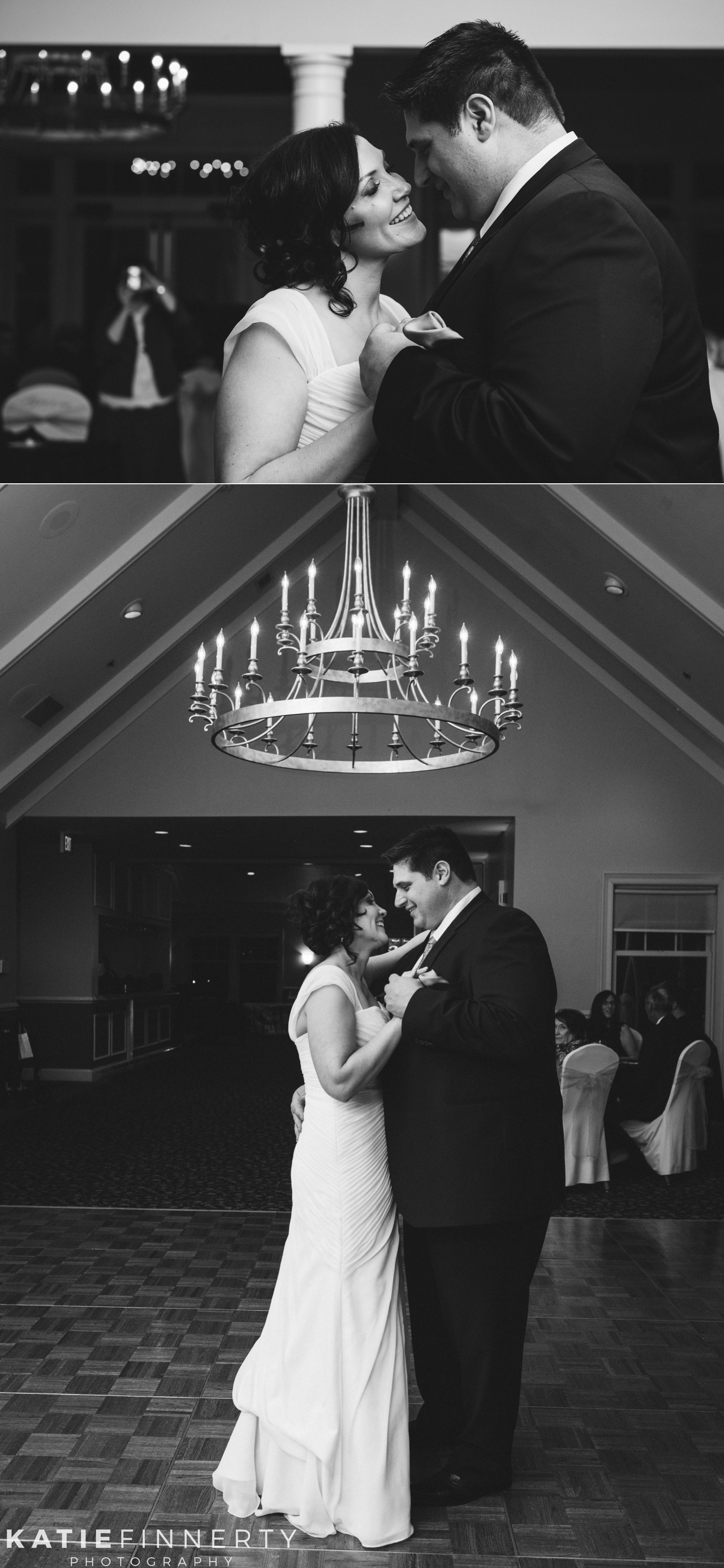 cobblestone creek rochester wedding photography