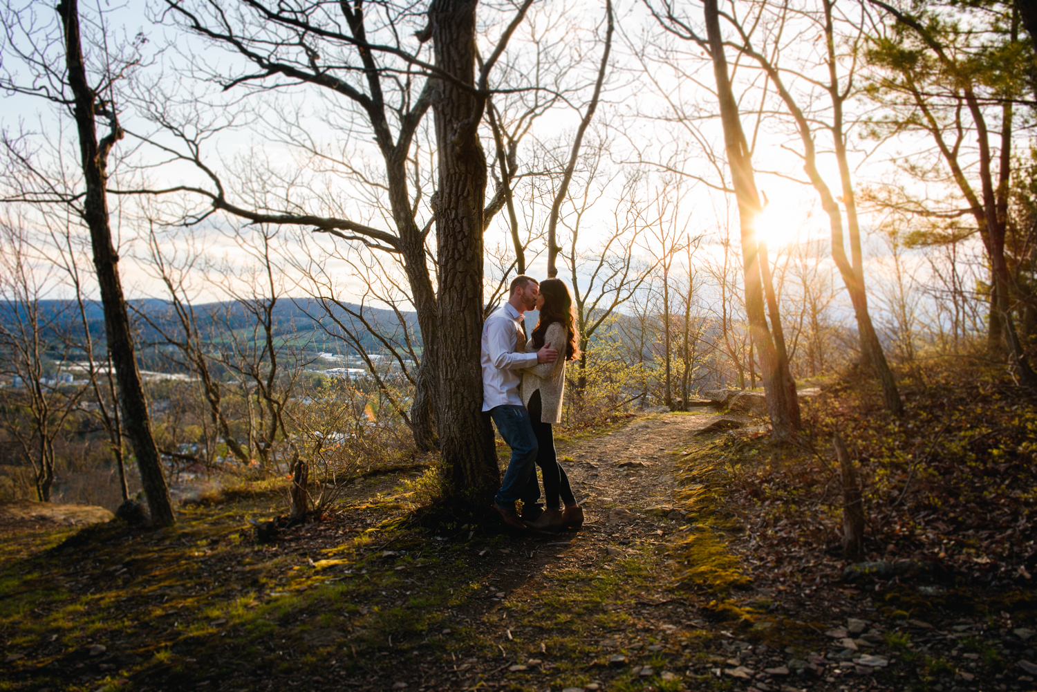 Sweet Engagement 0816-Edit.jpg
