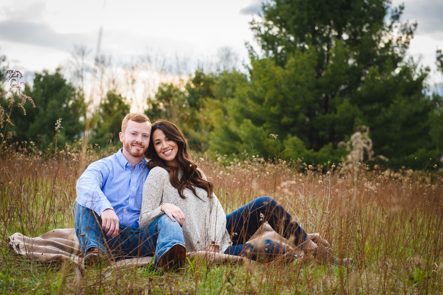 Sweet Engagement 0295-Edit.jpg