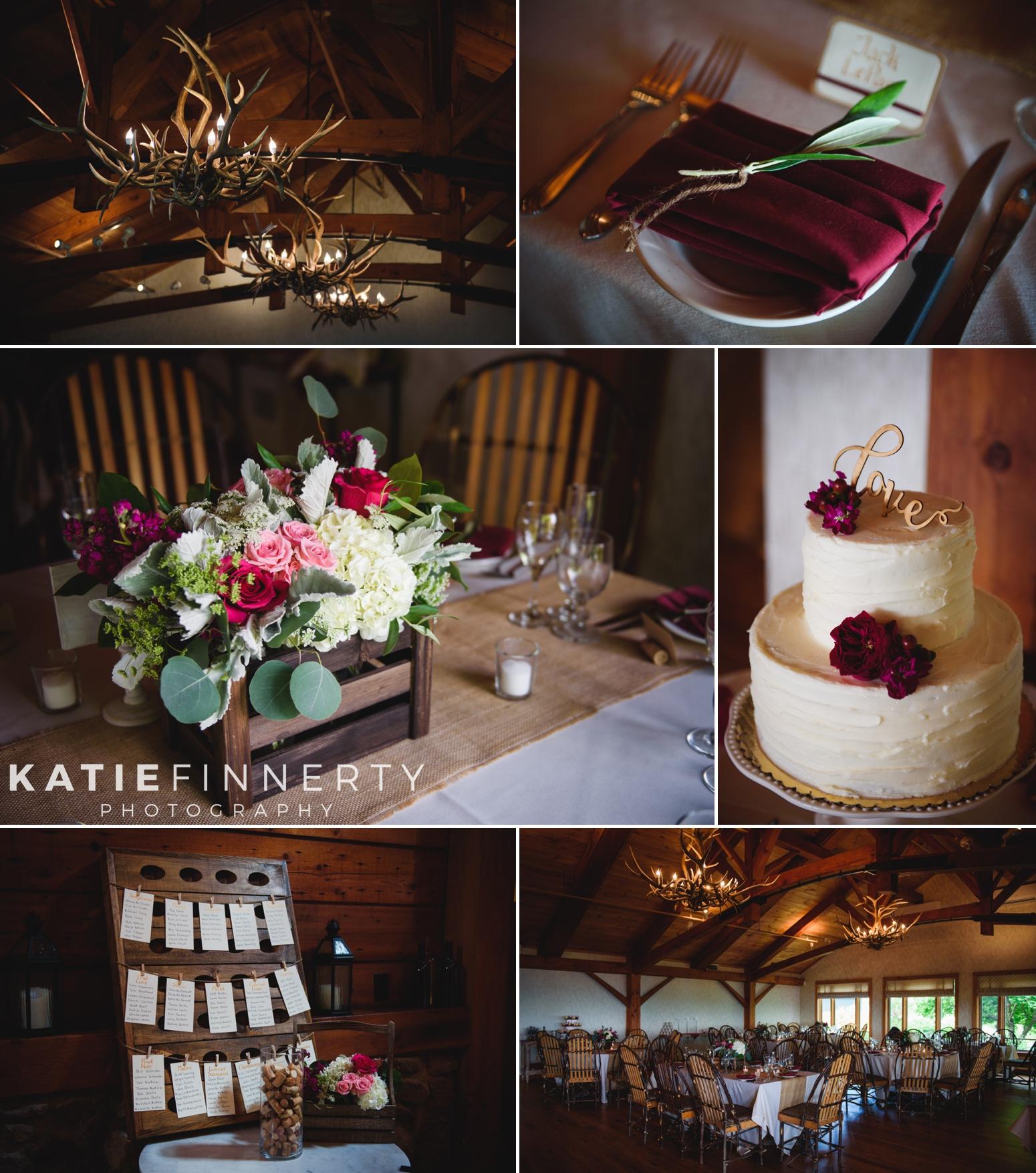 Bristol Harbour Canandaigua Wedding Photography