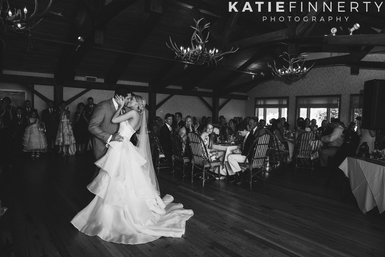 Bristol Harbour Resort Canandaigua Wedding Photography