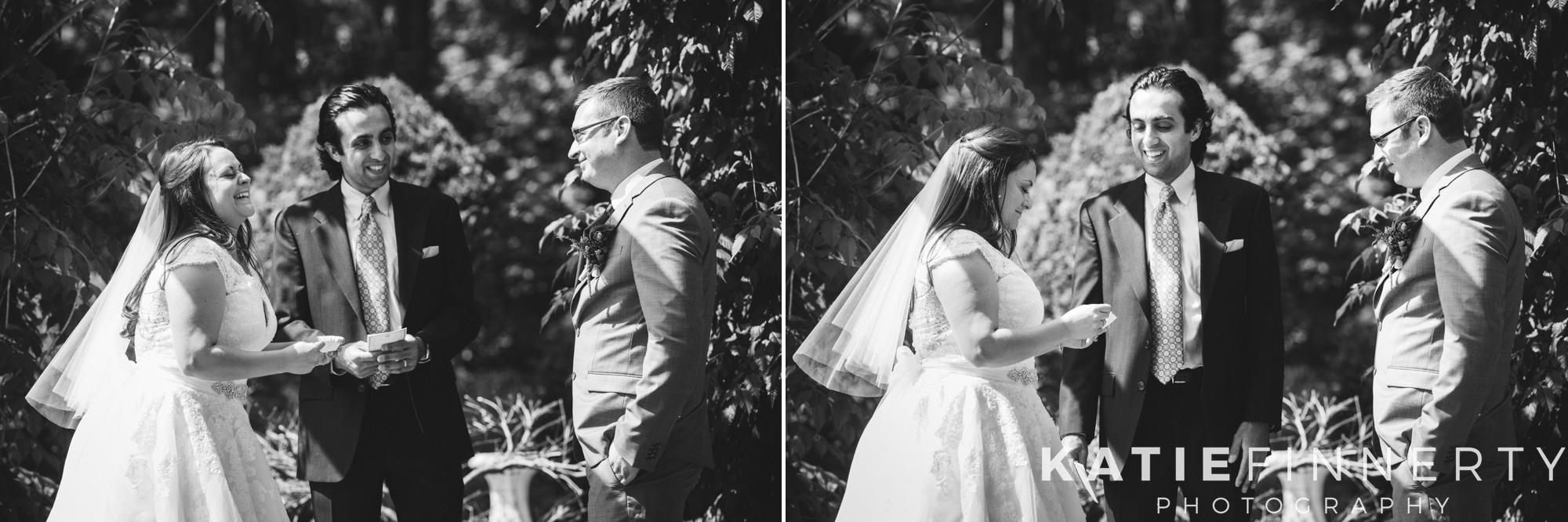 The Dibbles Inn Wedding Photography