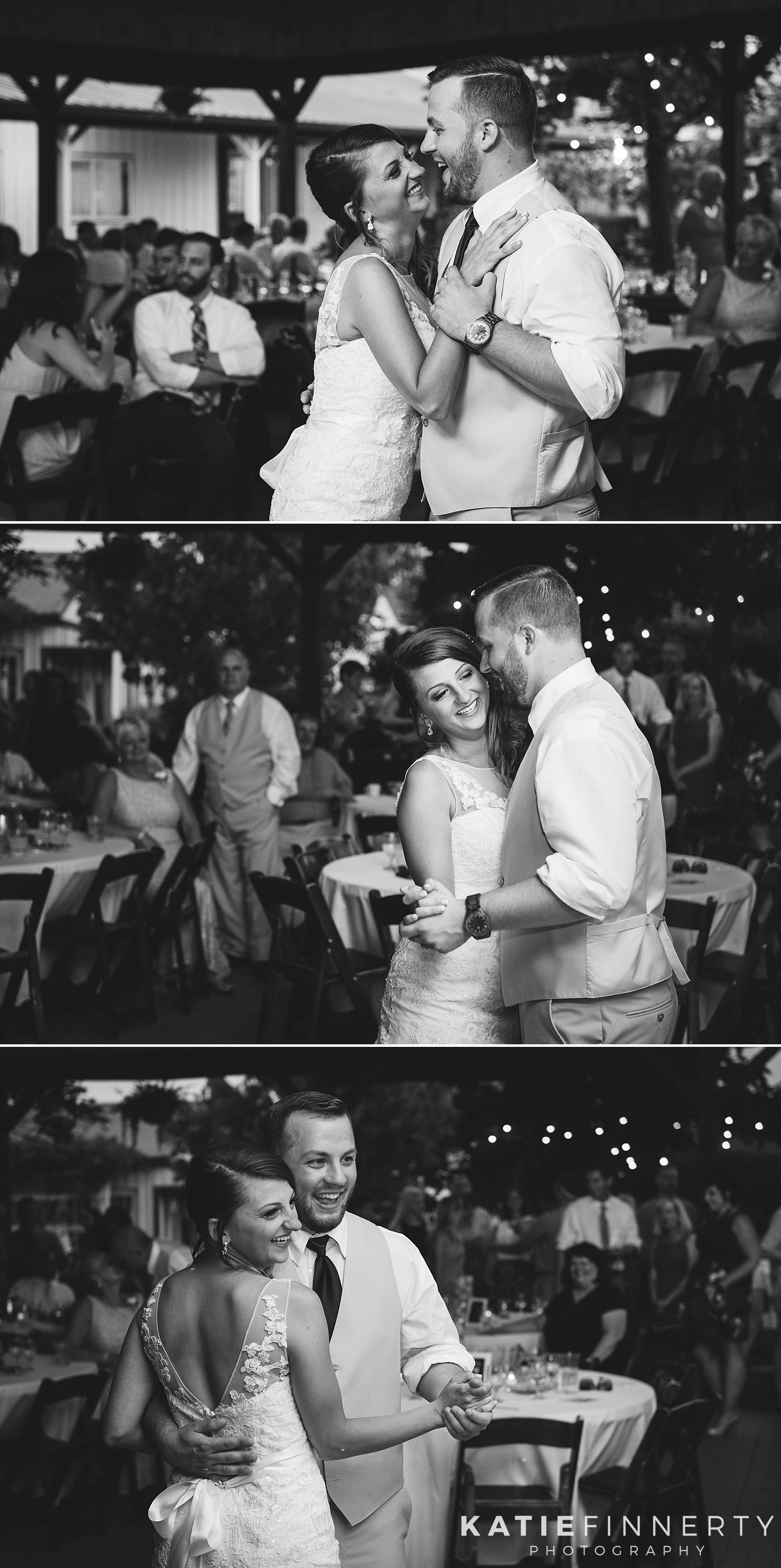 Becker Farms, Buffalo Wedding Photography